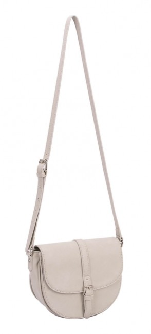 David Jones olkalaukku 39,95€